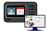 Attendance Software & Administrative Automation
