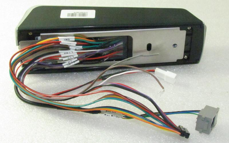 آموزش نصب و راه اندازی اکسس کنترل