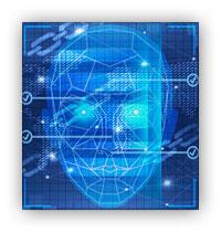 بکارگیری تشخیص هویت بیومتریک و بلاک چین برای شناسنامه های دیجیتال در برزیل