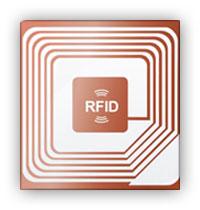 تکنولوژی RFID