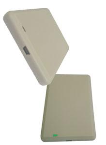 دستگاه رایتر کارت UHF