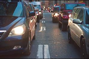 هدف پیزوالکتریک کالیفرنیا: برداشت انرژی سبز از ترافیک