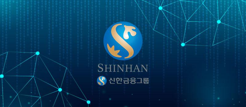 پرداخت بیومتریک بدون کارت بانکی در کشور کره