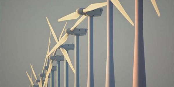 روی آوردن کمپانی های بزرگ انرژی به انرژی تجدیدپذیر