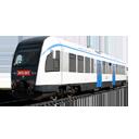 جایگزینی اینترنت قطارها به جای اینترنت اشیاء در سیستمهای حمل و نقل