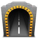 کنترل هوای تونل های سوئد با RFID