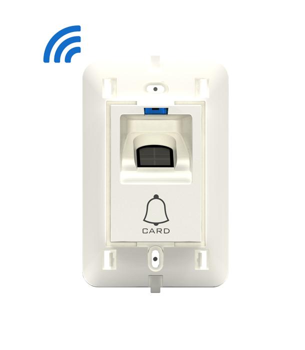 دستگاه کنترل تردد Virdi FMD10