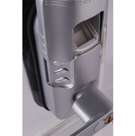 Fingerprint Door Lock 6600