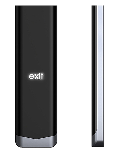 کلید بدون تماس EB-030