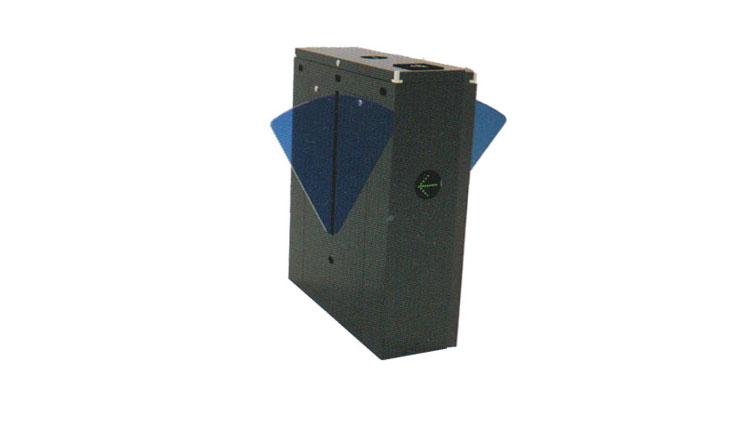گیت پروانه ای میانی مدل L228