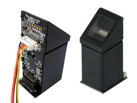 Fingerprint Sensor Virdi All-in-one