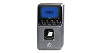 دستگاه کنترل تردد Virdi AC2100
