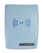 125KHz USB RFID Contactless Card Reader