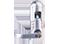 دستگیره اثرانگشت در Keylock 6600