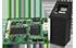 Fingerprint Sensor Virdi FM-30FP
