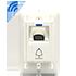 کنترل تردد اثرانگشت بلوتوث کنترل ترددVirdi FMD-10