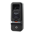 کنترل تردد با قفل درب ویردی کنترل ترددVirdi DL-473
