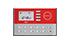 کنترل دسترسی کارتی ویردی Virdi AC1000
